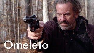Ayuda | Horror Short Film | Omeleto