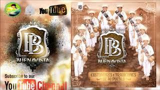 Banda Buenavista Yosoyúa⋆ Track ITA NU YUKU Single 2018 ᴴᴰ