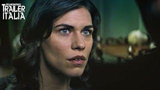 LA SETTIMA MUSA | Trailer Italiano del film di Jaume Balagueró