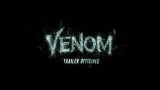Venom - Trailer Ufficiale | Dal 4 ottobre al cinema