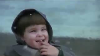 Jona che visse nella balena - Film drammatico/biografico completo in italiano del 1993