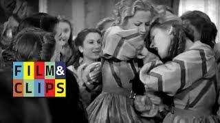 """""""Furiosa lite tra Donne"""" - da Un Garibaldino al Convento - Clip by Film&Clips"""