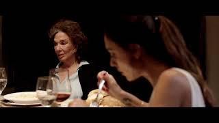 Il Segreto di una famiglia | Trailer Ufficiale Italiano Hd