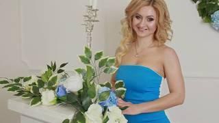 """Agenzia matrimoniale """"YOU & MEET"""" presenta Ekaterina 450"""