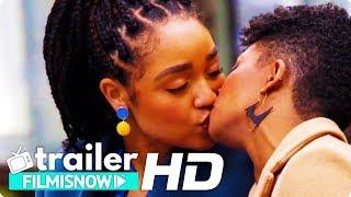 THE BOLD TYPE (2019) Season Finale Trailers | Freeform Series ????