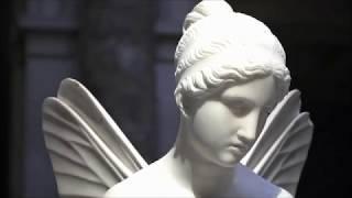 Romanticismo: la mostra a Milano in 2 minuti
