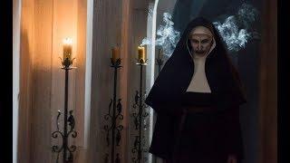 Guarda!!! The Nun - La vocazione del male Film.I.T.A.L.I.A.N.O [2018] st.RE.MI.NG-COMPLETO hd