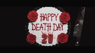 Ancora Auguri Per La Tua Morte I Trailer Italiano HD