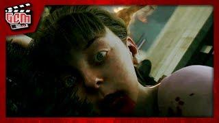 DEAD ISLAND - FILM COMPLETO ITA Game Movie