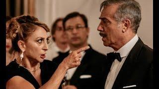 Natale a 5 Stelle Film'Completo ITALIA 2018'HD