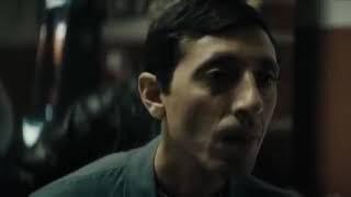 DOGMAN . Film completo in italiano.