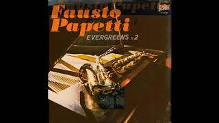 ????«Indian love call» → LP Evergreens no. 2 (Fausto Papetti)????