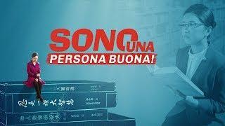 """Il migliore film cristiano 2018 - """"Sono una persona buona!"""" (Sottotitoli in italiano)"""
