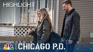 Keep Him Talking - Chicago PD (Episode Highlight)