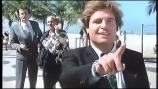 ITALIANI A RIO - FILM COMPLETO / 1987