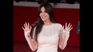 Sabrina Ferilli: età, altezza, peso, marito, figli. Tutto sull'attrice romana  | ULTIMI ARTICOLI
