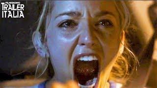ANCORA AUGURI PER LA TUA MORTE | Nuovi Spot del Sequel Horror