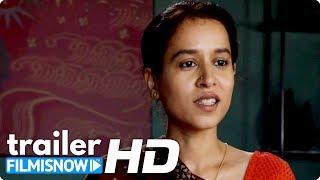 SIR - CENERENTOLA A MUMBAI | Trailer ITA del film romantico