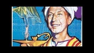 Hit Movie Le meraviglie di Aladino 1961 Film completo italiano