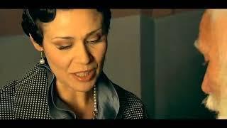 Pagate Fratelli-Film italiano completo
