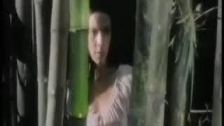 Anita - filme italiano