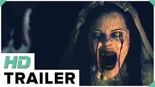 LA LLORONA - Le lacrime del male - Trailer Teaser Italiano HD