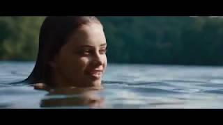 """After - Clip scena """"Il lago"""" - italiano"""
