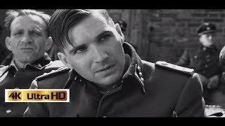 Schindler's List'Full'Online'HD''Movie'