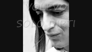 CANZONE ROMANTICA ITALIANA - cancion muy romantica italiana - ITALIAN MUSIC WITH LYRIC
