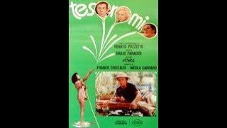 TESOROMIO (Italia, 1979) - Film intero con Johnny Dorelli
