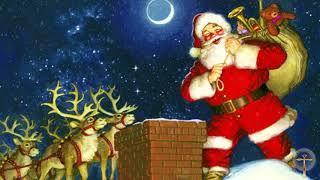 Din Don Dan (Jingle Bells Versione in italiano) | Migliore Canzoni di Natale, buon Natale 2020