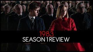 1983 Season 1 Review