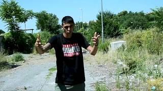 "Fast PHS ""ogni passo"" Hip-Hop - rap italiano 2018"