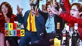 Peccatori di Provincia -  Film Tv Version by Film&Clips
