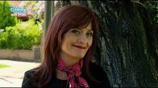 Soy Luna 3|Episodio 56|Sharon Vede Luna e Matteo|Ultimi Episodi|Terza Stagione In Italiano|.
