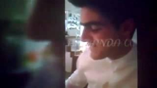 KAROL SEVILLA:ROMANTICO LINO POR MALENA Y LLEGA GIOVANNA( LOCURA TOTAL ...)ENCREIBLE QUE PASO