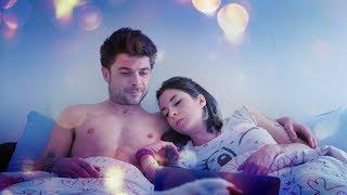 LA NOSTRA NIGHT ROUTINE 2018 - Luca&Katy