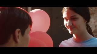 La paranza dei bambini 2019 Trailer originale italiano [OV] Berlinale