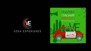 Voga Experience - Mambo Italiano
