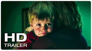 PET SEMATARY Final Trailer (NEW 2019) Stephen King Horror Movie HD