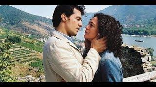 Reencuentro Inesperado | Película Romántica Alemania 2005