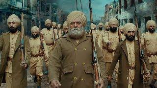 Sajjan Singh Rangroot 2018 Peliculas De Acción Drama Guerra Completas En Español Latino
