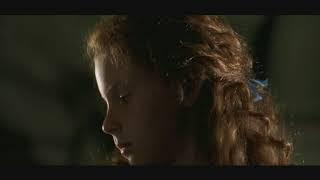 L'educazione sentimentale delle fanciulle   Divx film ita~1