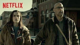 The Silence | Trailer ufficiale [HD] | Netflix