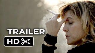 Human Capital Official Trailer 1 (2014) - Italian Drama HD
