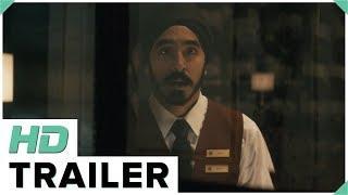 Attacco a Mumbai – Trailer Italiano Ufficiale