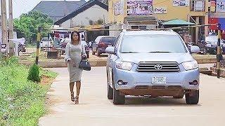 WHAT GIRLS DO WHEN THEY ARE AFTER YOUR MONEY -Must Watch! 2018 NEW NIGERIAN MOVIE|2019 AFRICAN MOVIE