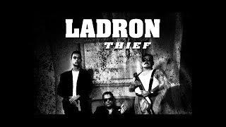 Ladron Thief (HD Gangster Crime Movie, Mafia Film, Full Length Thriller, English) *full free movies*