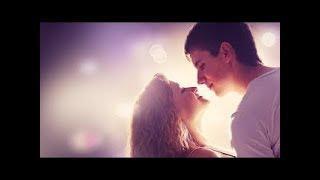 Película Romántica : Una Novia en La Nieve en Español Latino - Completa