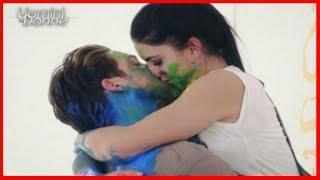 Uomini e Donne, esplode l'amore: Teresa e Andrea effusioni su IG | Wind Zuiden